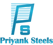 Offers Services for CNC Sheet Metal Cutting, Metal Bending, Metal Forming like CNC Water Jet Cutting, CNC Plasma Cutting, CNC Oxy-Fuel Cutting, Metal Shearing Cutting, CNC Laser Cutting, Press Brake Bending by Priyank Steels.