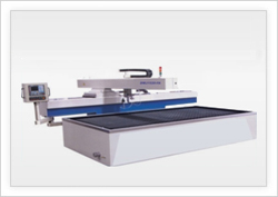 CNC Water Jet Cutting - Stainless Steel Copper Aluminum Cutting
